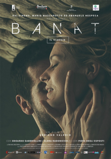 Banat – Il Viaggio