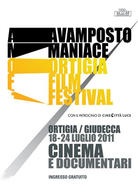 off_edizione_2011
