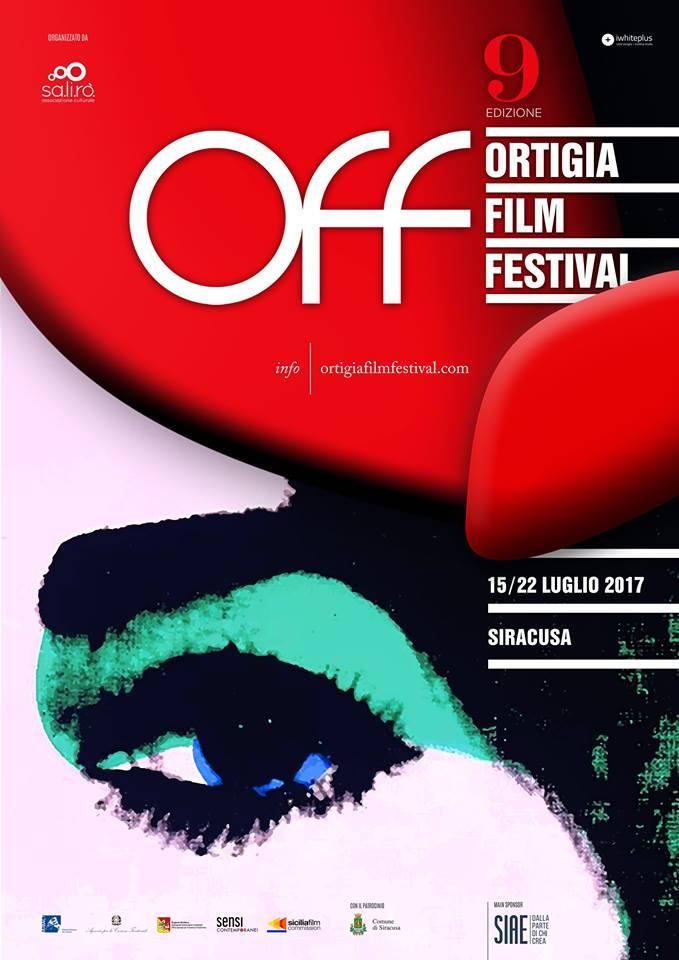 off_edizione_2017
