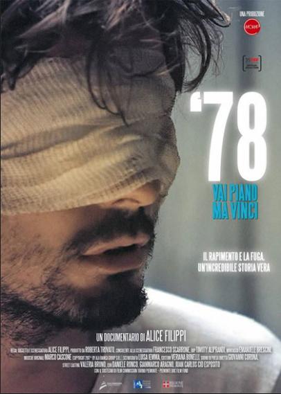 78vaipieno