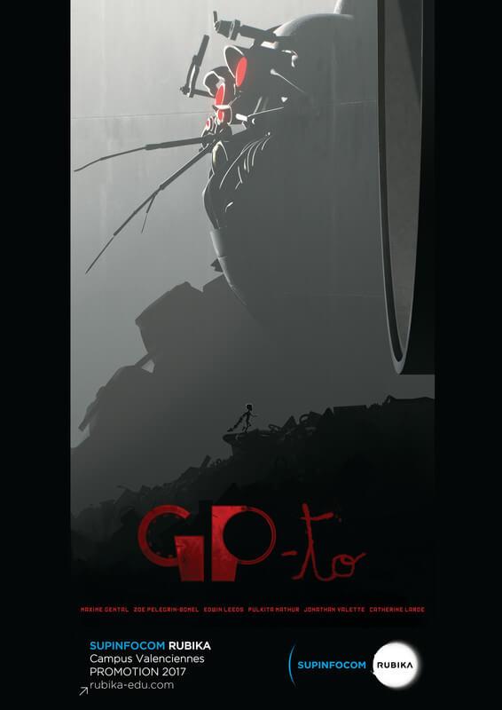 GP-to