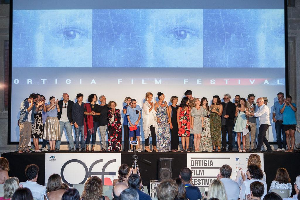 OFF_15-07-2018_Mauro_Colapicchioni-3699
