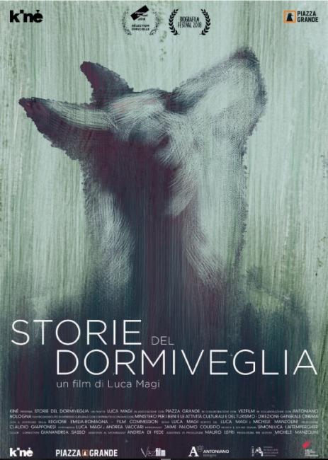 storie_del